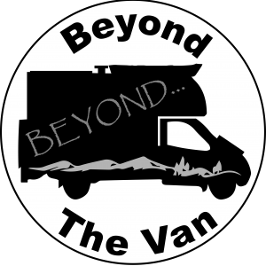 BeyondTheVan